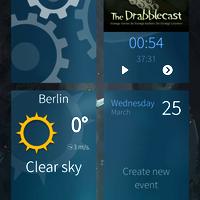screenshot thumb