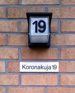 koronakuja19.t.jpg