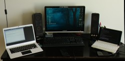 desk-26.8.17_t.jpg