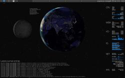 xplanet-2019-16-02.t.png